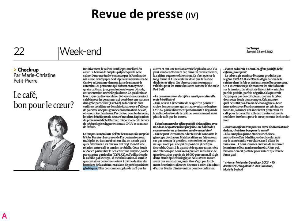 Gros plan sur la disposition constitutionnelle RNT - Prof. Junod - Leçon 10 (30.4.2012)