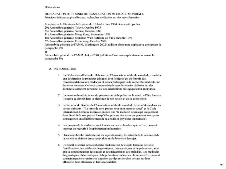 RNT - Leçon 10 (2.5.2011)71