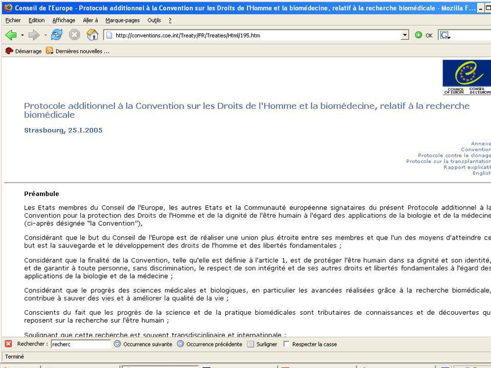 RNT - Leçon 10 (2.5.2011)74