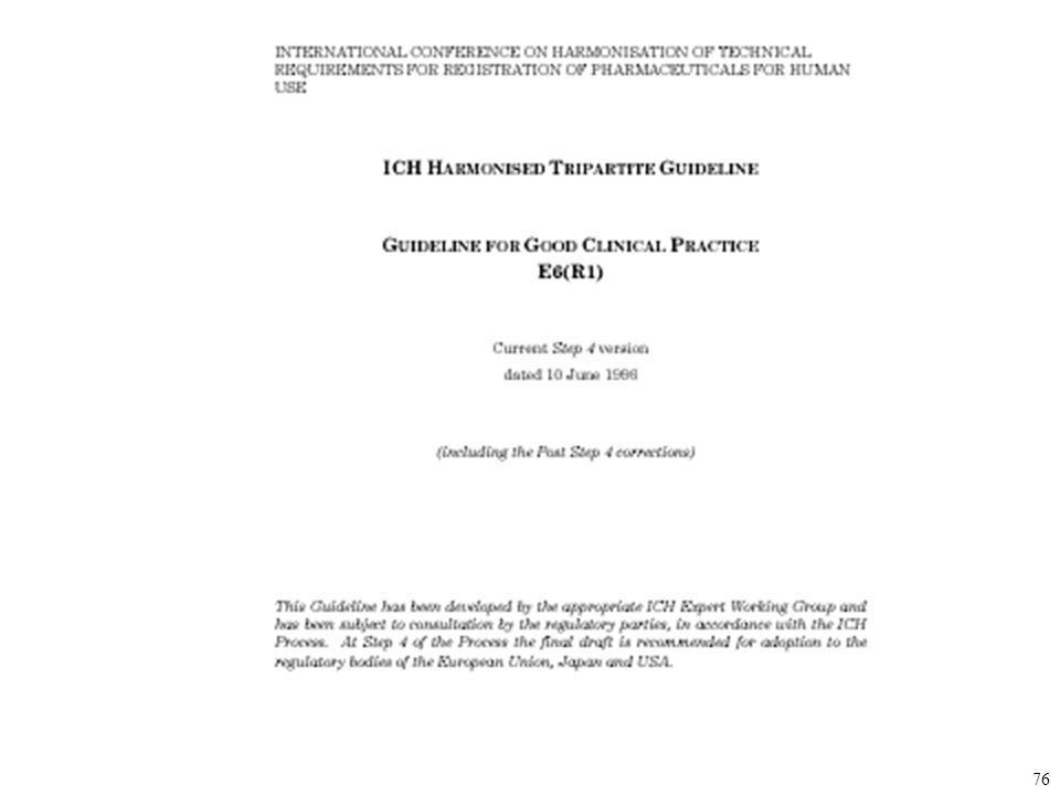 RNT - Leçon 10 (2.5.2011)76