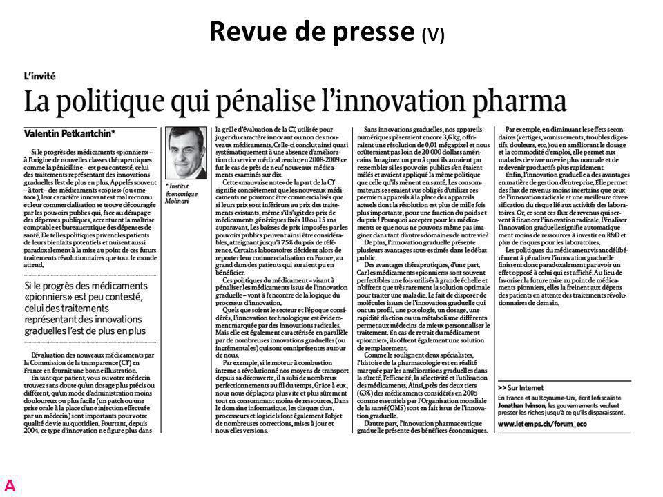 Les principales autorités Swissmedic OFSP si thérapie génique [OClin 17, 26.2] OFEV si OGMs [OClin 17, 26.2] Cantons.