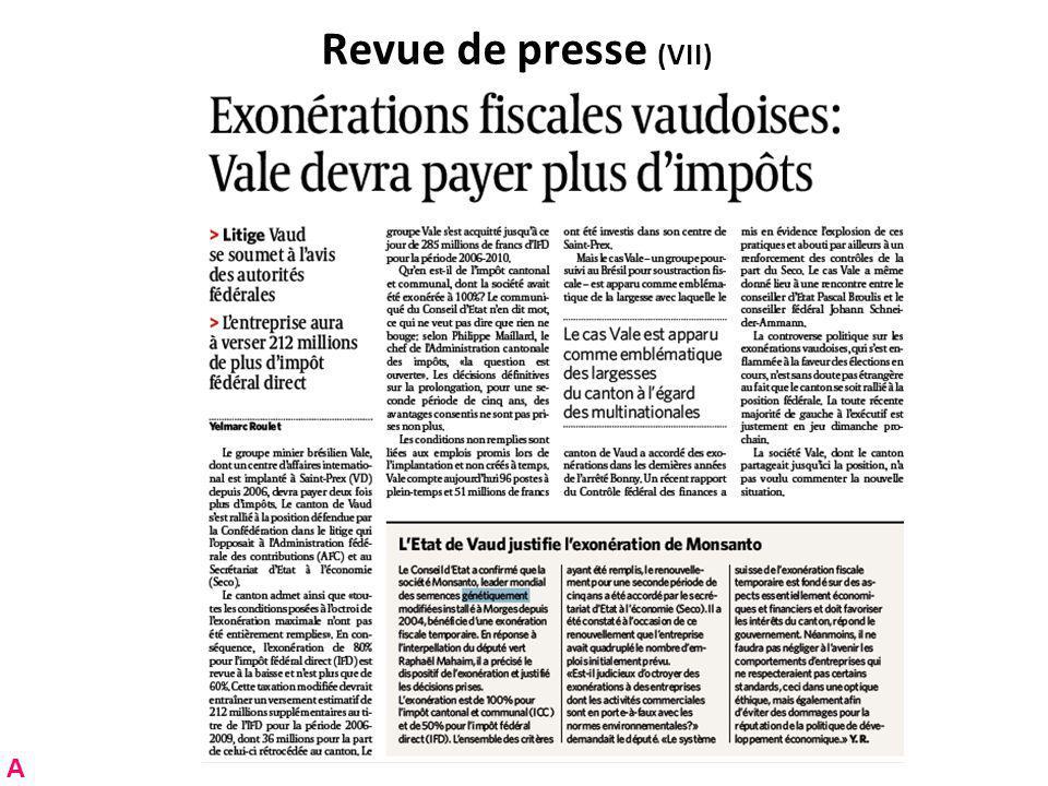 Conditions si personne mineure/incapable vivante RNT - Prof. Junod - Leçon 6 (26.3.2012) 60