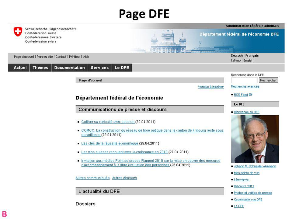 Page DFE B