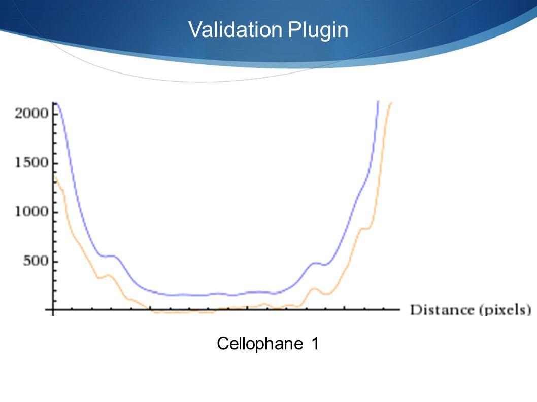 Le cas compliqué 6 états de phosphorylation trop de paramètre à fixer manuellement, version simplifiée : 2 états de phosphorylation Même constante de diffusion Taux de phosphorylation κ constant équations à résoudre :