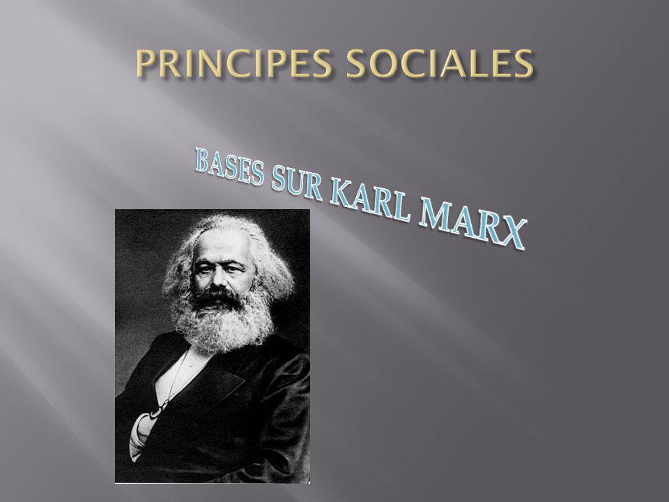 Le vitalisme est antimarxiste, car il ne considère pas le développement historique de la vie.