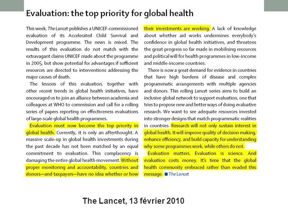 Mesures de prévention contre le VIH dans les écoles L éducation est considérée comme un « vaccin social » contre le VIH/sida Les enfants de 5 à 14 ans sont considérés comme une « lueur d espoir », car : ils ont de faibles taux d infection au VIH leurs comportements sexuels ne sont pas encore établis, et peuvent être plus facilement façonnés En Afrique, la plupart des enfants vont désormais à l école primaire Les programmes de prévention contre le VIH dans les écoles sont peu coûteux, faciles à mettre en œuvre et à reproduire Il existe peu de preuves rigoureuses de l efficacité de ces types de programmes