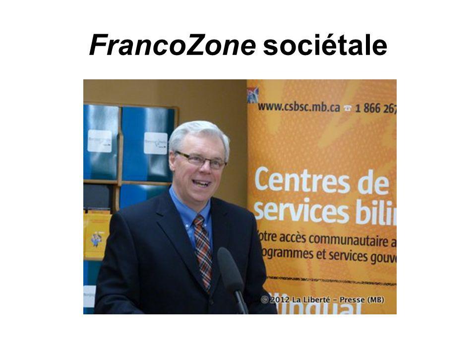 FrancoZone sociétale