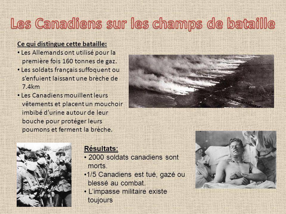 Ou : Près de la rivière de la Somme au Nord de la France Quand : 1 er juillet – 18 novembre 1916 Objectif : Prendre loffensive et percer les lignes allemandes le long de la Rivière de la Somme Soulager la pression sur la ville de Verdun.