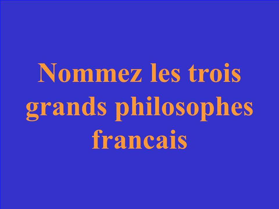 Perte demplois en France = Chomage BACK