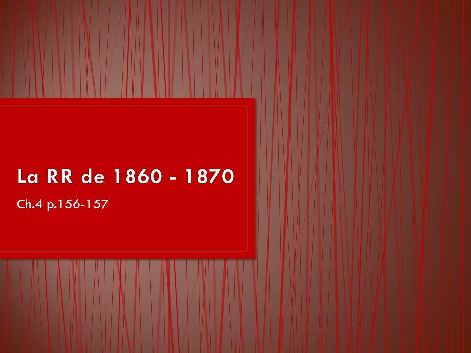 Ch.4 p.156-157
