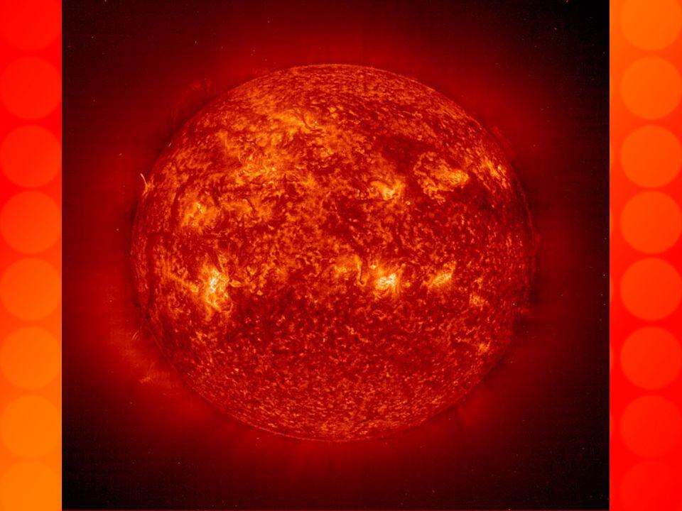 Lénergie rayonnante La lumière se propage ou rayonne dans toutes les directions Le rayonnement transfert lénergie sans lutilisation de la matière Une fraction minuscule de lénergie qui rayonne du Soleil frappe la Terre (0.00000001%) mais il nous donne presque toute notre énergie