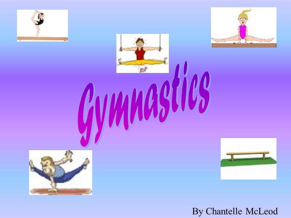 Regles pour la gymnastics 1.les gosses doivent apprendre une routine régulière enseignée par les professeurs 2.vous avez seulement un essai ou essayez pour tout excepté les chambres fortes 3.vous devez suivre les règles ou bien vous serez éliminé ou suspendu du sport du gymnatics 4.on permet à des des observateurs de se tenir près des anneaux, des barres, des barres parallèles et de la chambre forte 5.on permet des gymnists l aide dans des positions là de départ pour les anneaux et les barres horizantal