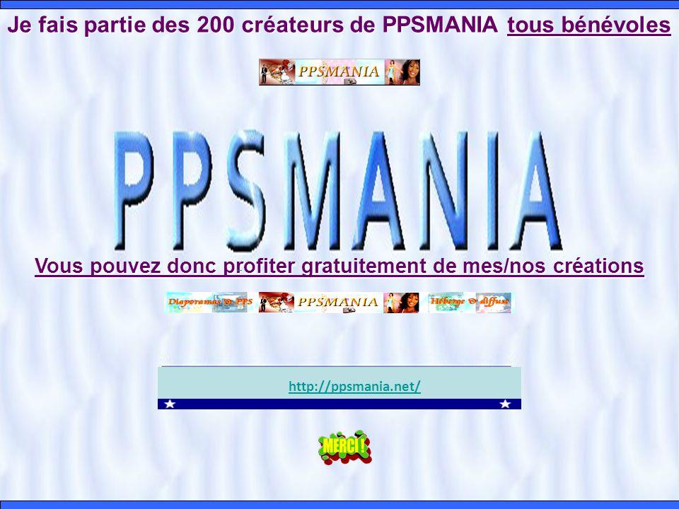 PPS de Nola sur un texte et des dessins infographiques de Nola Et la Musique de Sacha Menny « Ode à la mélancolie » Décembre 2009 Nola-ml@wanadoo.fr E