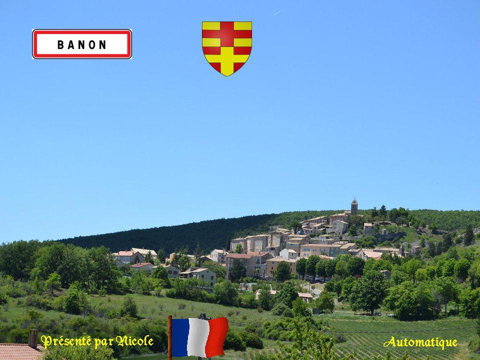 Portail à Mâchicoulis du XIV ème siècle Monument historique. Devenu propriété privée.