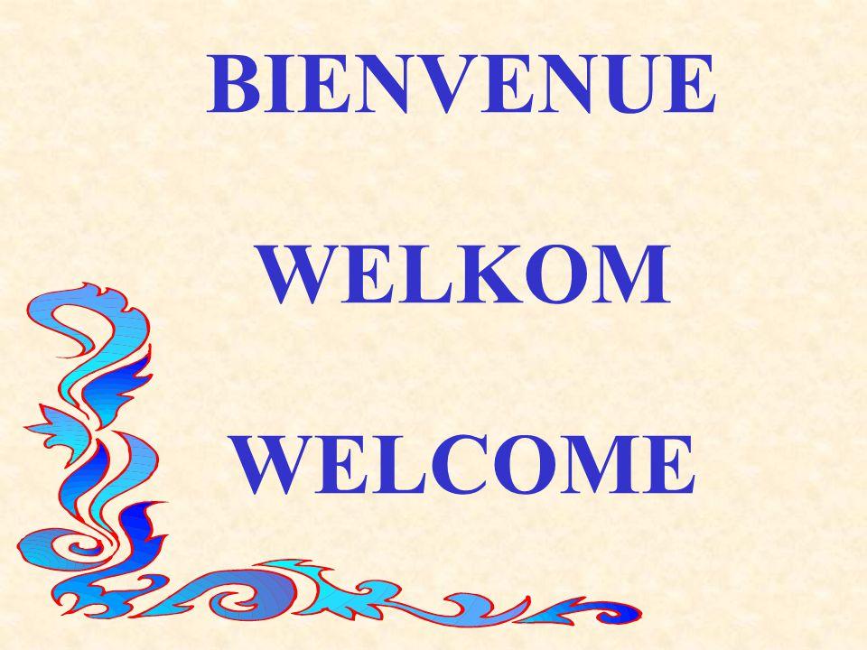 Les réunions futures Du 29 juillet au 31 juillet 2006 à Kenosee Lake (Saskatchewan) au Canada Grande réunion de famille au Canada 1909-2009 Deuxième réunion en Belgique en 20??