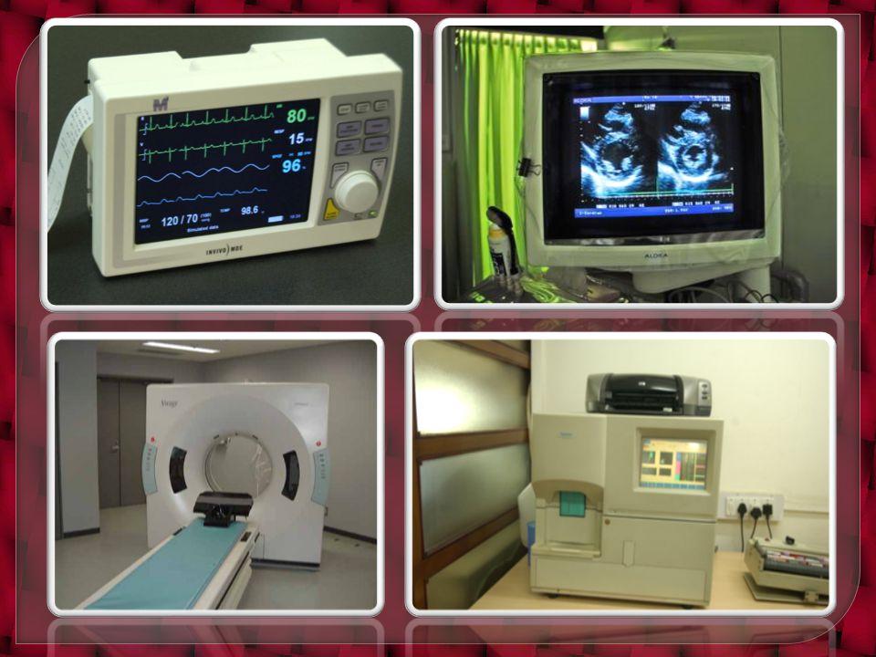 Médecine de laboratoire Laboratoire de neurophysiologie Gastro-entérologie - Endoscopie Ophtalmologie Test allergènesObstétrique - gynécologie Urologie