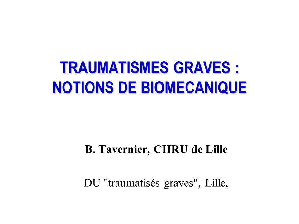 2002 © Docteur Sophie Bouriez 20/02/2002 2002 © Docteur Sophie Bouriez 42 STRATEGIE se préparer anticiper rester calme
