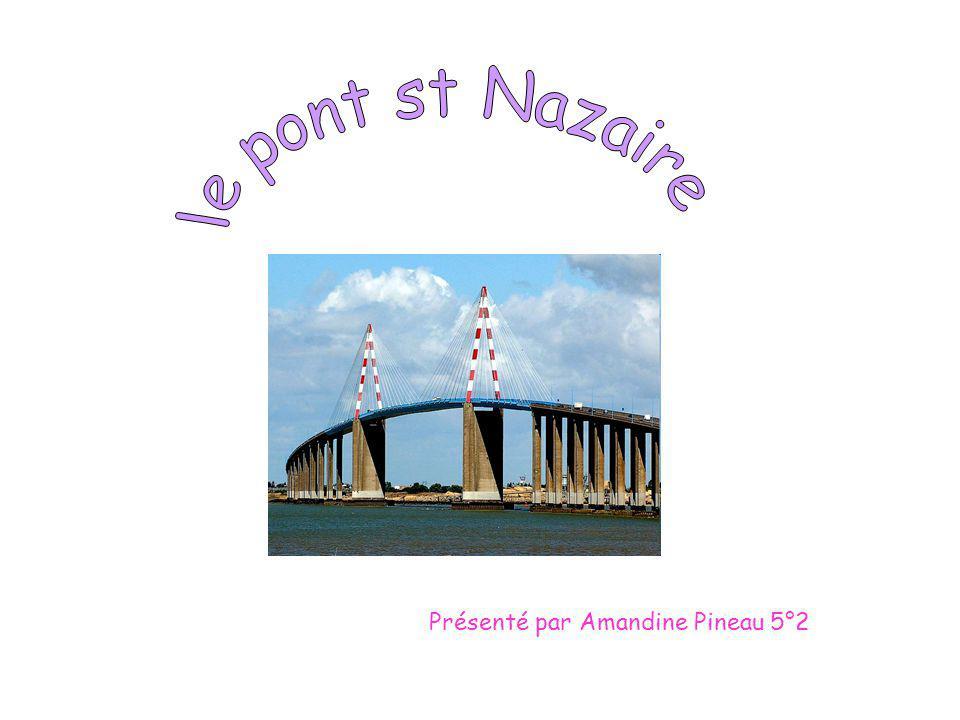 Présenté par Amandine Pineau 5°2