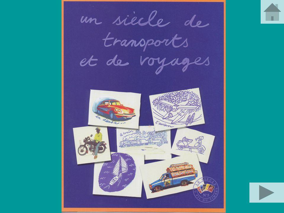 Word Webs En Ville: magasins et transports En Vacances: région, logement, transports, loisirs, tourisme Au collège: bâtiments, routine, matières, prof