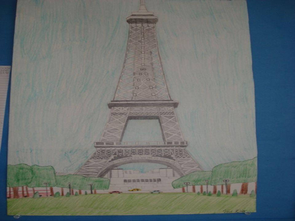 Les Expressions Utiles Pour la classe de français