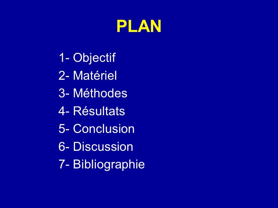 7.Bibliographie S.Gubbins, J.A.