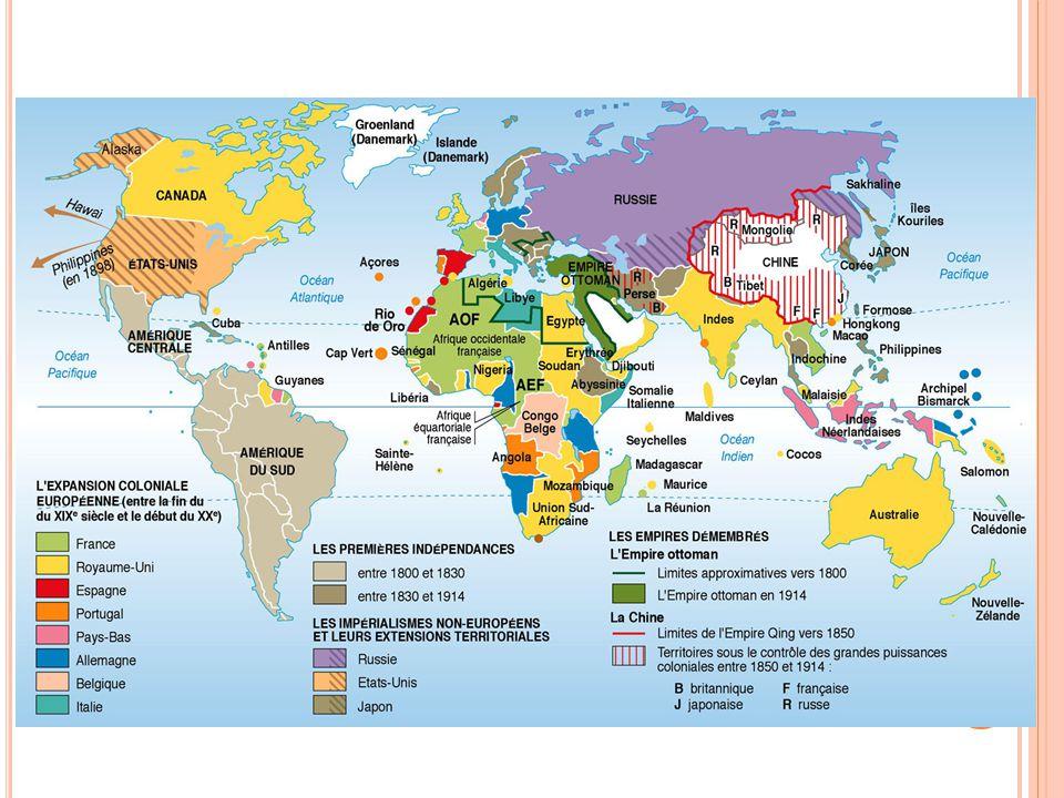 L E FRANÇAIS DANS LE MONDE Une liste alphabétique des six langues officielles utilisées par les Nations Unies Langlais Larabe Le chinois (mandarin) Lespagnol Le français Le russe Par quels critères devrait-on juger leur importance.