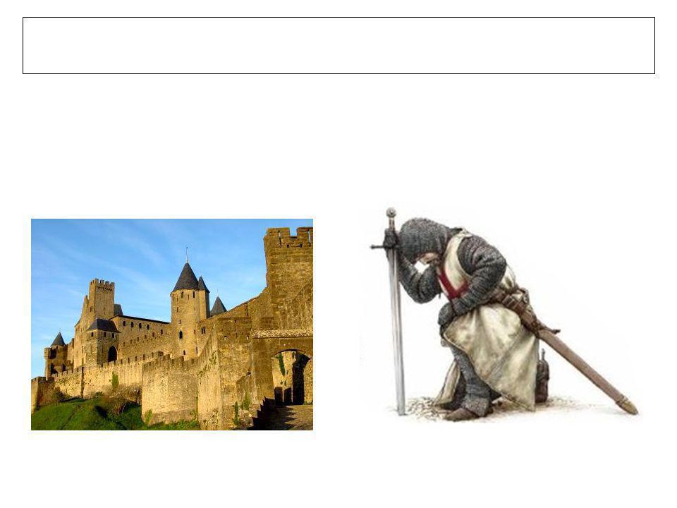 Un château Un seigneur