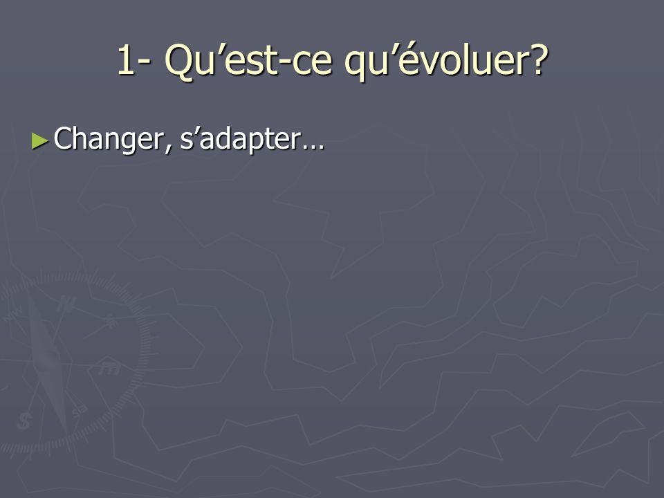 22- Quest-ce que la séparation des tâches selon les sexes.