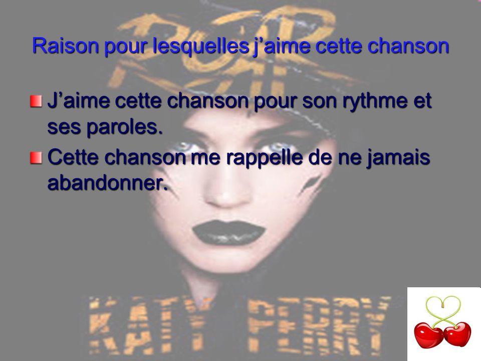 Quizzzz Ultime!!!!!!!!!!!!!!!.Quel est le vrai nom de Katy Perry.