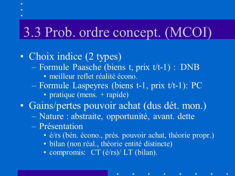 3.3 Prob. ordre concept.