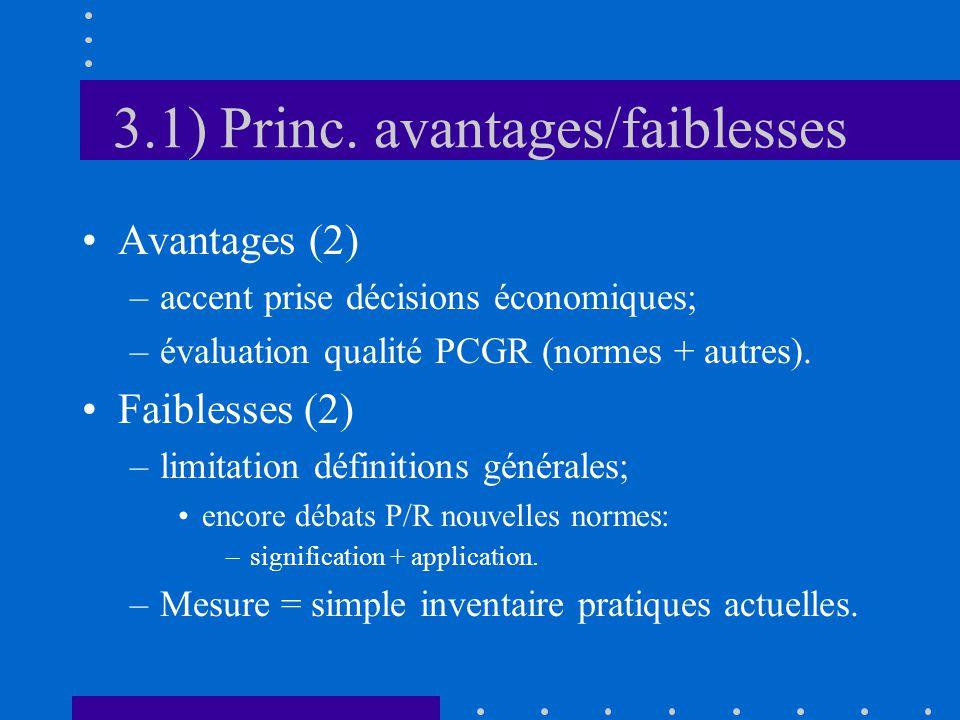 3.1) Princ.
