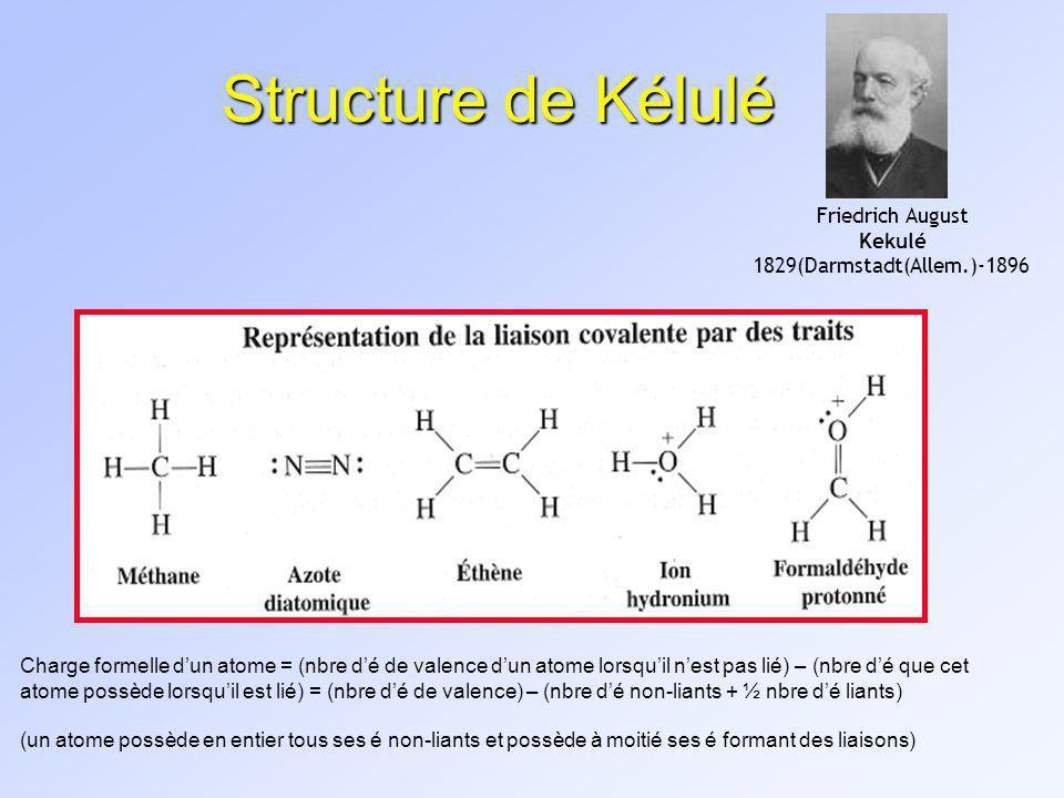 1.5 STRUCTURES DE RÉSONANCE La vraie structure de lion carbonate nest ni A, B ou C mais un hybride (un mélange de A, B et C).
