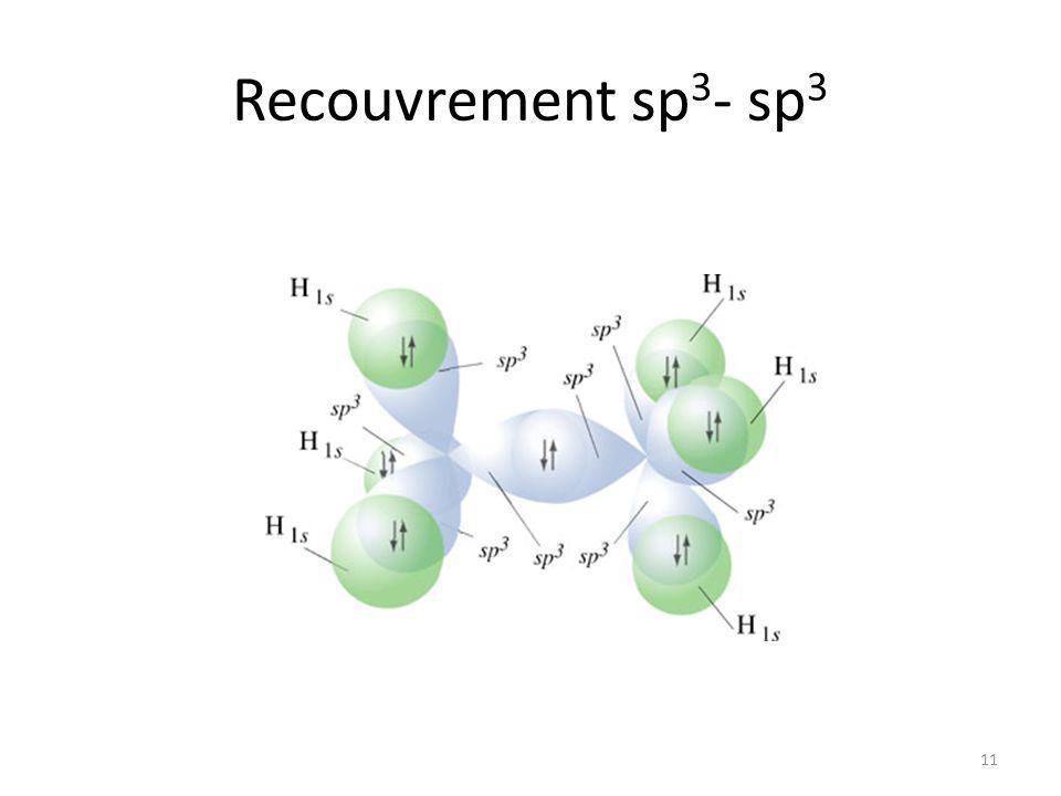 10 Recouvrement sp 3 -s