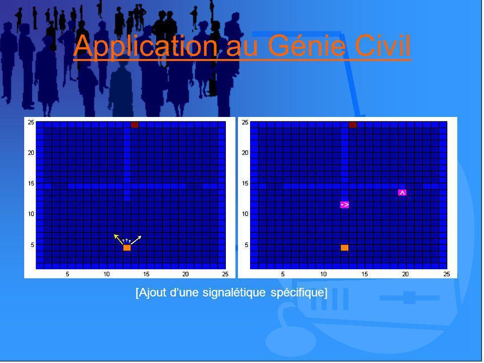 Application au Génie Civil [Ajout dune signalétique spécifique]