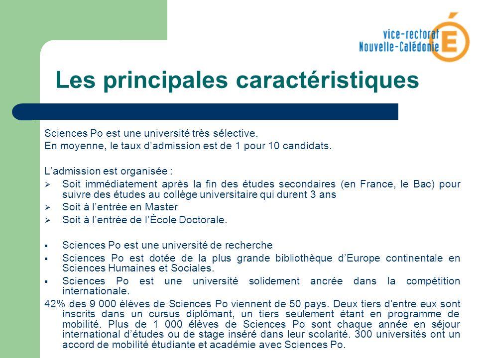 CEP : Ladmission Questions relatives au bilan de la revue de presse - Quel est le thème de votre revue de presse .