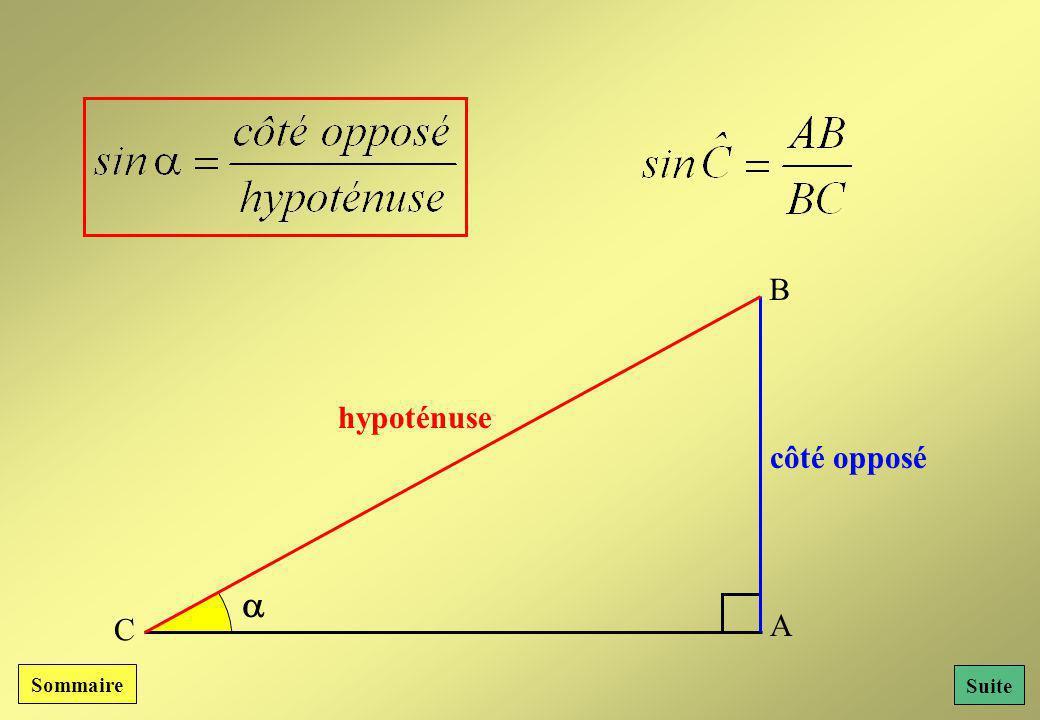 Le sinus dun angle Généralisation avec GéoplanW Activité de découverte doc g2w