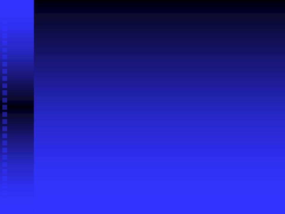 La formation des apprentis LENTREPRISE Logique de production et dutilisation des savoirs Personnels/formateurs LE CFA Logique denseignement et dacquisition des savoirs Enseignants Échanger Valider Évaluer Programme de formation COMMUNIQUER = Livret dapprentissage Visites