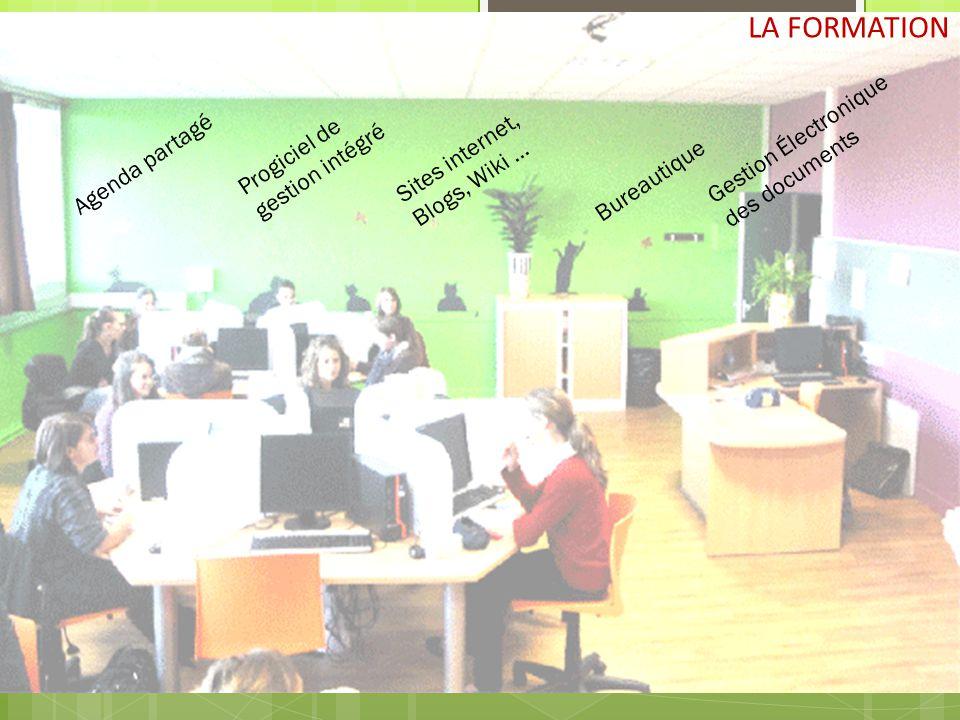 Les 4 pôles de lenseignement professionnel Pôle 1 Gestion des relations avec les fournisseurs, les clients, les banques et les administrations Pôle 2 Gestion des Ressources Humaines Pôle 3 Gestion administrative de lorganisation Pôle 4 Gestion de tout type de projet développé dans lorganisation