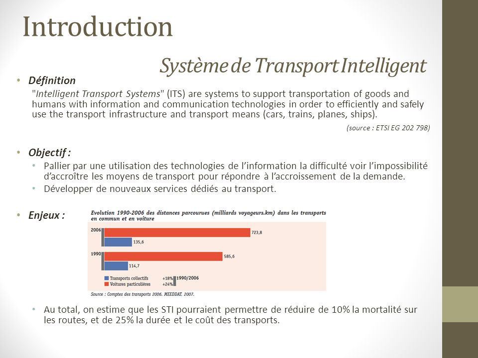 Régulation Bimodale Transportation Regulation Support Systems Régulation monomodale dun réseau de bus : microscopique Logiques de régulation : ponctualité, enlèvement de charge, régularité, personnel.