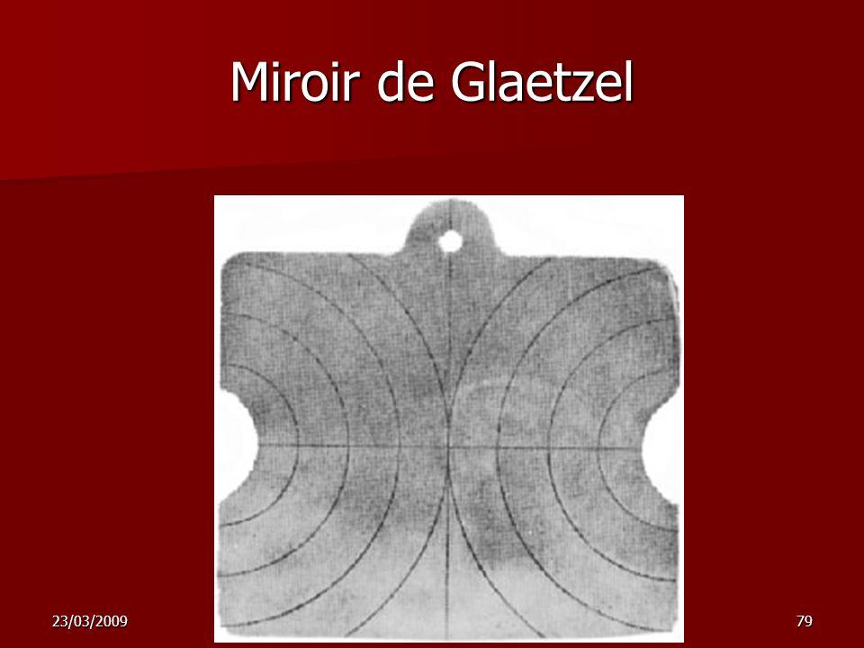 23/03/2009nez sinus 179 Miroir de Glaetzel