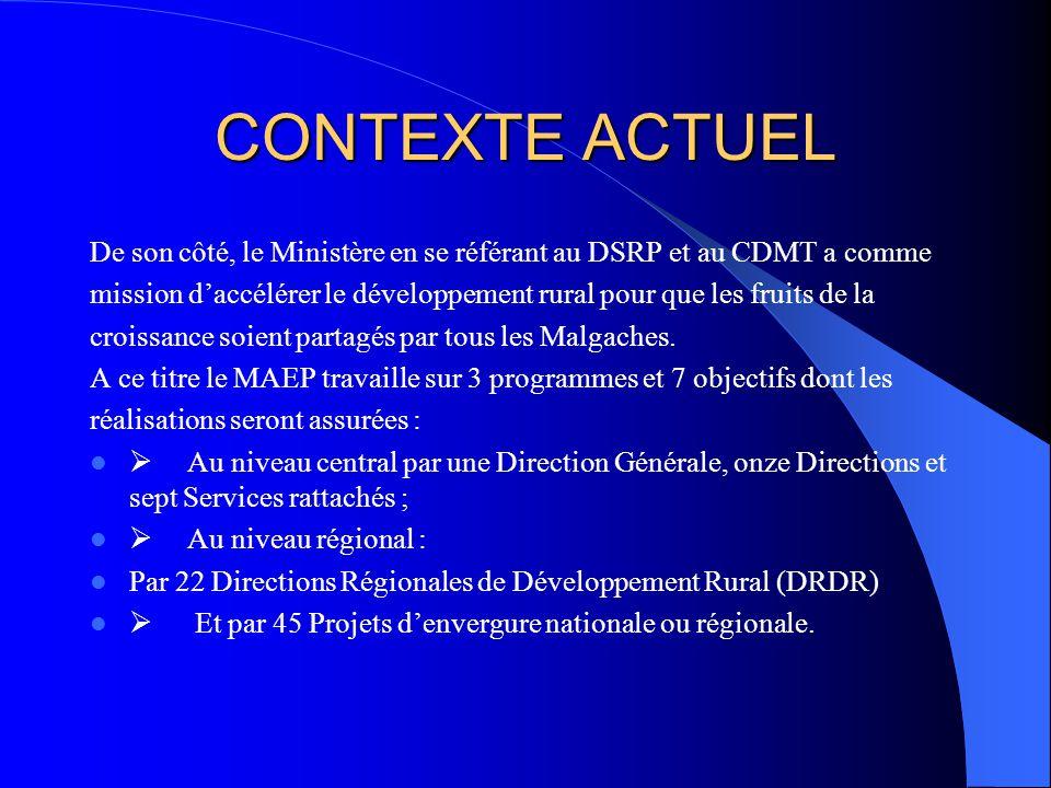 ProgrammeObjectif P 1-1.