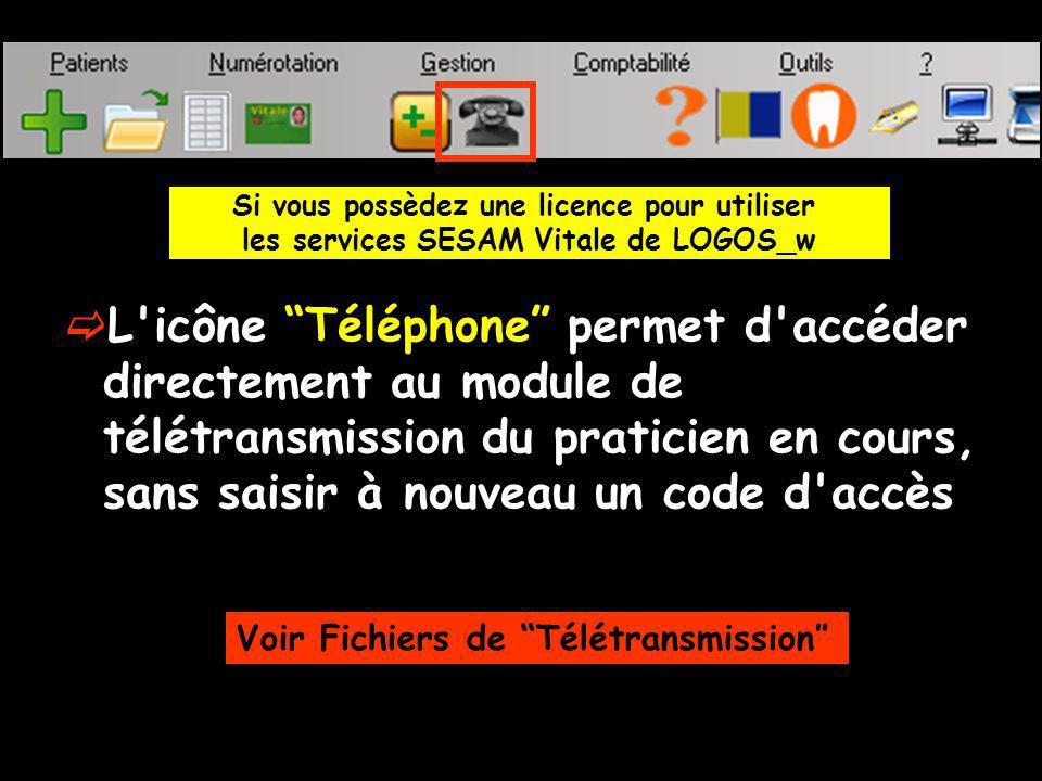 Rx : nombre de clichés rétro-alvéolaires couplés à l acte Ne pas utiliser ce champ en cas de télétransmission