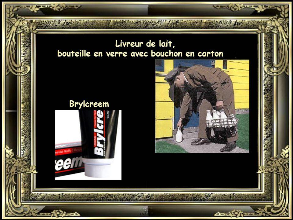 Cigarettes bonbons Soldats en plastiques Blackjack, jujube et gomme Espadrille