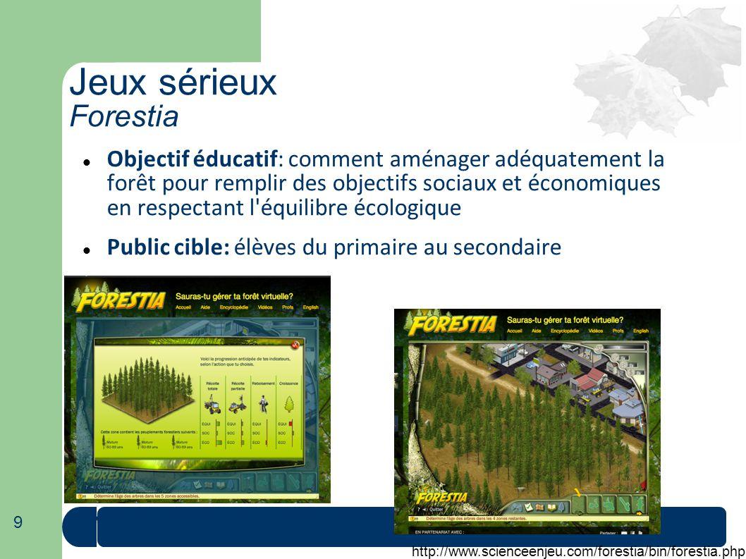 Symposium International du CRGRNT: Les Territoires et les ressources face à la crise: un enjeu transdisciplinaire UQO, Gatineau, Qc 26 sept.