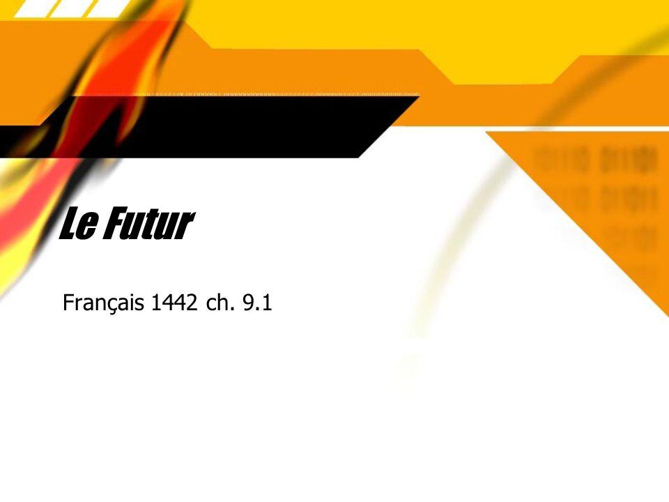 Le Futur Français 1442 ch. 9.1