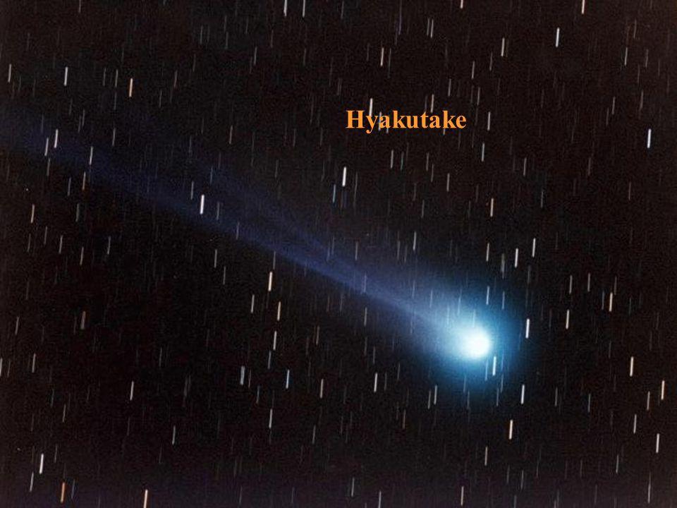 Alain Doressoundiram43 Hyakutake