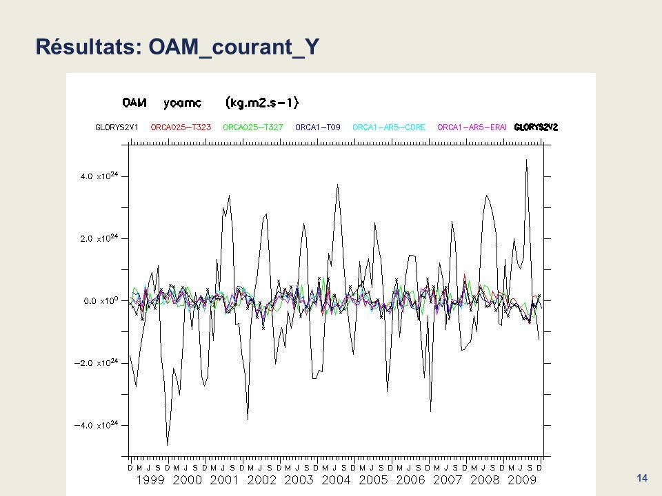 14 Résultats: OAM_courant_Y