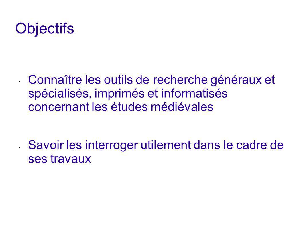 Les catalogues de bibliothèques françaises Archipel Catalogue du réseau des bibliothèques des établissements d enseignement supérieur de Toulouse et Midi-Pyrénées Le Sudoc Catalogue du réseau des établissements d enseignement supérieur français.