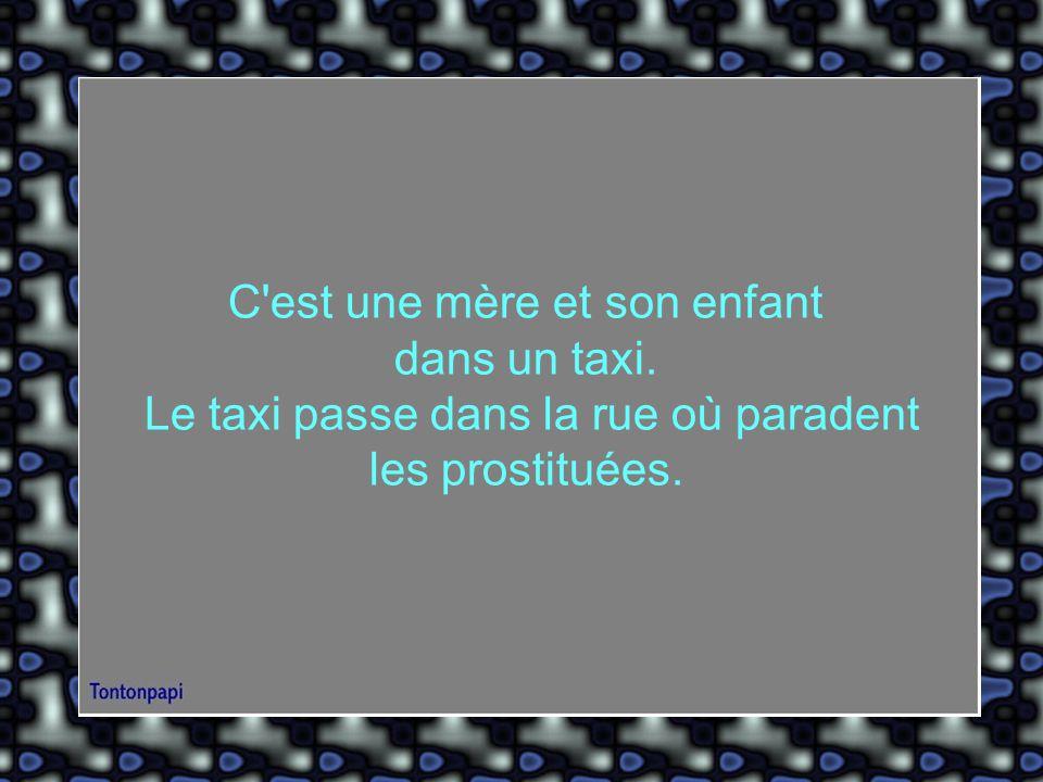 Rue des !!!