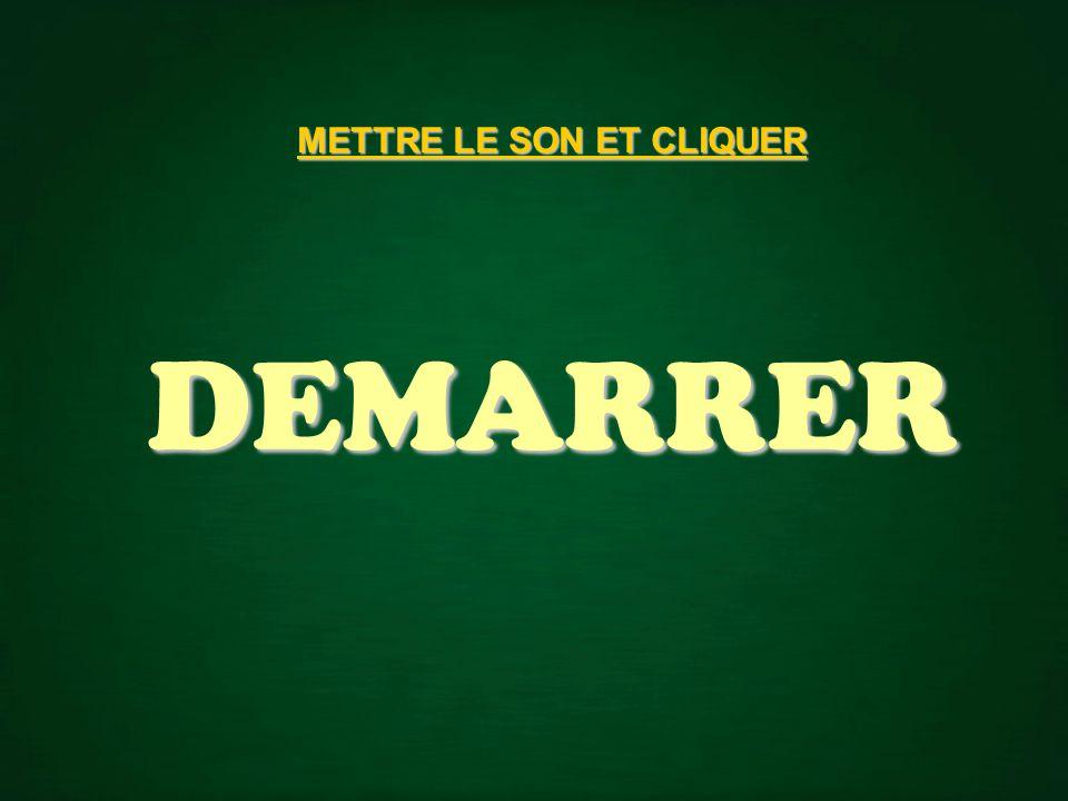 Diaporama PPS réalisé pour http://www.diaporamas-a-la-con.com http://www.diaporamas-a-la-con.comDEMARRER METTRE LE SON ET CLIQUER